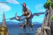 《勇者斗恶龙11》通关图文流程攻略