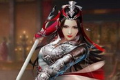 《三国志13》自建武将使用特典DLC头像方法