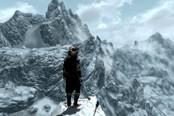 龙与王座的故事属于谁?奇幻风格经典游戏推荐
