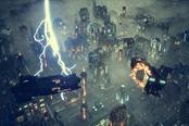 《泰坦陨落2》新DLC上线 双倍经验周末等你来战