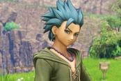 《勇者斗恶龙11》PS4版全支线任务图文攻略