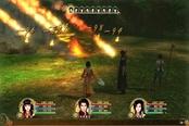 《古剑奇谭》系列单机游戏登陆Steam
