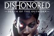 《耻辱:界外魔之死》PS4版容量公布 也登PC和X…