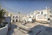 原版炙热沙城2制作者谈《CS:GO》新地图:想玩别人做的地图