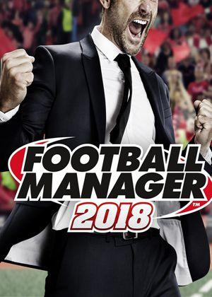 足球经理2018足球经理2018中文版下载攻略秘籍