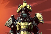 """玩家在《輻射4》中重制""""新維加斯""""實機截圖 畫面進步明顯"""