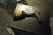 《消逝的光芒》新免费DLC发布 悄无声息干掉丧尸
