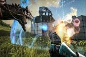 《方舟:生存进化》现已加入Xbox随处游玩支持
