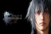 史克威尔《最终幻想15》Windows版上市宣传片公布