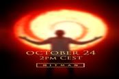 《杀手6》第二章限时免费 100多项挑战光头累…