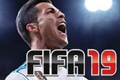 《FIFA19》有哪些有趣的点子?6条传闻大揭秘