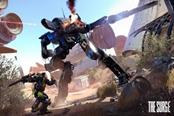 《掠食》画质增强MOD新版发布 画面特效大幅升级