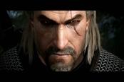 《巫师3》PS4版推出新补丁 终于加入了HDR支持
