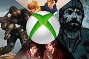 Xbox GAME PASS其实很好玩!12款必玩游戏推荐