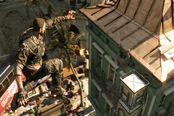 《消逝的光芒》Steam国区售57元 永久降价后又…