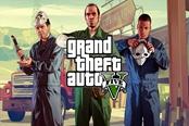 GameSpot:10年后《GTA4》的开放世界依然很优秀