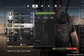 《合金装备5:幻痛》加入5月Xbox金会员 免费…