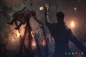 Steam周销量排行榜 《绝地求生》第1《吸血鬼…