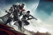 """E3 2018:《命运2》DLC""""遗弃""""再曝故事预告!"""