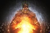 《黑暗之魂:重制版》日本火热 发售四天登顶…