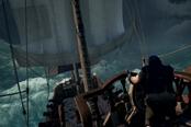 《盗贼之海》2018更新计划 至少还有3次内容更新