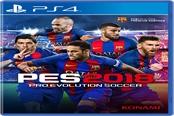 《实况足球2019》PC配置公布 推荐仅需GTX760