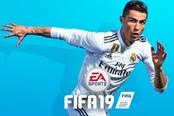 《FIFA19》能做更好!10个能解决烦恼的新功能