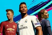 FIFA19:只是个开始 生涯模式需要关注的7件事