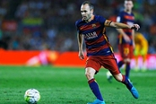 《FIFA19》各有特色 5支生涯模式须加入的球队