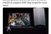 《神界:原罪2》终极版即将上架MacOS
