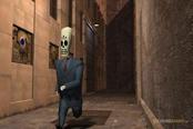 《冥界狂想曲》重制版将推出额外内容的实体版