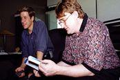 《半条命》诞生20周年纪念纪录片预告放出