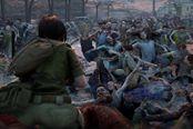 《僵尸世界大战》获澳洲评级 并不意外