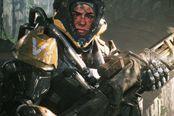 《圣歌》:可能还会有幺蛾子 EA仍有8种可能搞…