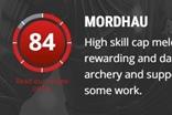 《雷霆一击》IGN 8.2分千变万化而且足够好玩了
