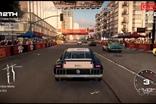 《超級房車賽》曝光實機試玩 舊金山上海賽道首秀
