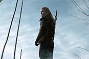 《巫师》电视剧为何白狼只有一把剑 银剑去哪了