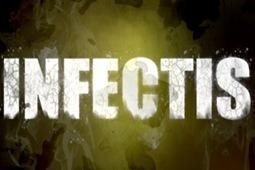 INFECTIS图片