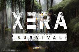 XERA: 生存图片