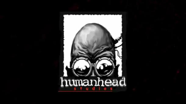 《符文2》上架第二天开发商解散 发行方表示措手不及
