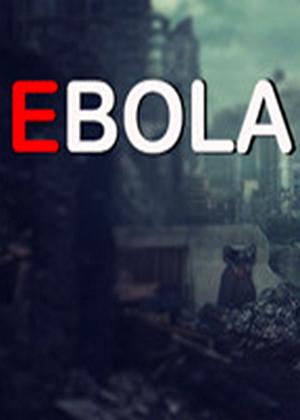 埃博拉病毒图片