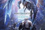 怪物猎人世界冰原1.02版本更新内容一览