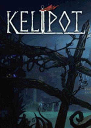 Kelipot / 形骸骑士图片