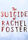 瑞秋·福斯特的自杀