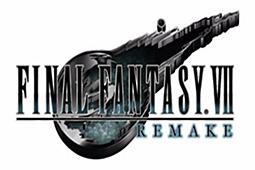 最終幻想7:重制版圖片