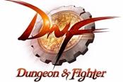 DNF2020新春活动介绍及活动内容一览