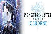 《怪物猎人世界》冰原dlc超火爆 优化不佳引差评