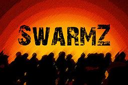 SwarmZ图片