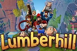 Lumberhill图片