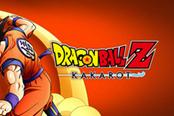 《龙珠Z:卡卡罗特》官方中文Steam正式版下载发布